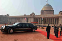 चीन और पाकिस्तान को इस मोर्चे पर पटखनी दे रहा है भारत