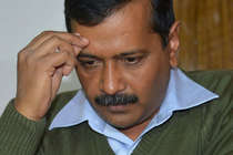 मानहानि मामले में दिल्ली हाईकोर्ट ने केजरीवाल पर लगाया 10 हजार का जुर्माना