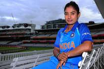 महिला क्रिकेट कप्तान मिताली राज को गिफ्ट में मिलेगी BMW!