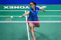 बैडमिंटन: चोट के बाद सायना की वापसी, मलेशिया मास्टर्स खिताब पर कब्जा