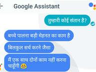 पिछले साल सितंबर में लॉन्च हुई गूगल ऐलो ऐप अब अंग्रेजी के अलावा कई भाषाओं में अवेलेबल है. जर्मन, हिंदी, पुर्तगाली, जापानी, फ्रेंच और स्पेनिश भाषा के यूजर्स इसे इस्तेमाल कर सकते हैं. हाल ही में इसे आईओएस के लिए भी लॉन्च किया गया है...