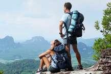यदि आप घूमने-फिरने के शौकीन हैं और अबकि बार छुट्टियां विदेश में बिताने का प्लान है, तो इन देशों में आप बिना वीजा के घूम सकते हैं.