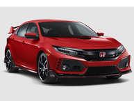 होंडा की सिविक कार का नया अवतार 'सिविक type-R' ऑफिशियली वेबसाइट पर सामने आया है. देखनें में ये किसी सुपर स्पोर्ट्स कार से कम नहीं लग रही है.