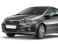अगर आप कार खरीदना चाहते हैं तो GST लागू होने से पहले आपके लिए कई ऑफर हैं. 1 जुलाई से पहले तक कई कंपनियां और डिलर्स कारों पर बंपर छूट दे रहे हैं. कई कारों पर तो 75 हजार रुपए से लेकर एक लाख रुपए तक का डिस्काउंट मिल रहा है.