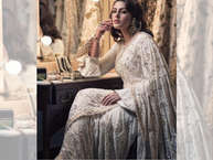 हुमा कुरैशी किसी फिल्मी नहीं बल्कि बिजनेसमैन परिवार से ताल्लुक रखती हैं. उनके पिता सलीम कुरैशी दिल्ली में कई रेस्त्रां के मालिक हैं.