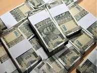 अगर आप रिलायंस इंडस्ट्रीज लिमिटेड (RIL) के शेयरों को बेचकर प्रॉफिट बुक करने की योजना बना रहे हैं तो आपको कुछ और वक्त इंतजार करना चाहिए, क्योंकि कंपनी के शेयर अगले 12 महीनों में 1,800 रुपये की ओर रुख कर सकते हैं.