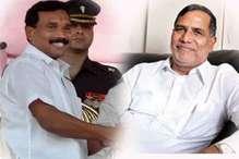 Image result for मधु कोड़ा साथ कृपा शंकर सिंह  महाराष्ट्र के पूर्व गृह मंत्री कृपा शंकर सिंह के बेटे नरेन्द्र मोहन सिंह को कोर्ट से मिली जमानत !सोमवार तक आ सकते है जेल से बहार koda kripa 1452665