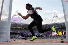 ....अब पूनिया का ब्राजील ओलंपिक में बेहतर प्रदर्शन का दावा