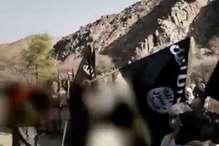 अलकायदा ने दी अमेरिका पर हमले की धमकी