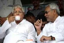चुनाव विशेष: बिहार के दंगल में दिग्गजों का इम्तेहान, अपनी डफली-अपना राग