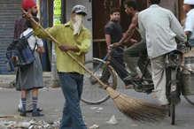 व्यंग्यः कूड़े-कचरे का सवाल दिल्ली में ही नहीं बल्कि यहां भी है..!