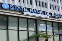 डिजिटल बैंकिंग की तरफ एसबीआई ने बढ़ाया कदम, शुरू किया मोबाइल ई-वॉलेट