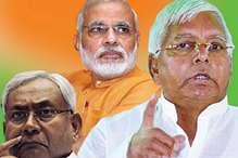 बिहार में चुनाव 15 बार, लेकिन सीएम बदले 35, कहीं धोखे में तो नहीं नीतीश..!