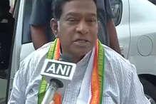 इसलिए छोड़ी जोगी ने कांग्रेस, अफसोस में पार्टी, अब समझ आई 30 साल पुराने नेता की कीमत..!