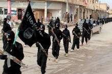 IS ने जारी किया नया वीडियो, ब्रिटेन को दी धमकी