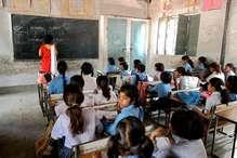यदि बच्चे स्कूल में पढ़ रहे हैं, तो जरूर जानें देश के इस कानून को..!