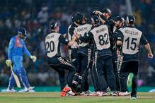 पढ़ें: ट्विटर पर कैसे निकाली गई टीम इंडिया की हार पर भड़ास