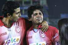 ये हैं IPL के 10 सबसे बड़े विवाद