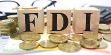 मोदी सरकार का बड़ा फैसला, रक्षा क्षेत्र में 100% FDI को मंजूरी