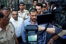 सलमान बने किस्मत के 'सुल्तान', चिंकारा शिकार में जेल जाने से बचे, कोर्ट से बरी