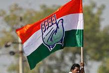 MP: निकाय चुनाव में कांग्रेस ने बीजेपी को दिया बड़ा झटका