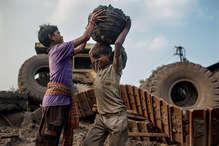 भारत के बाल श्रम कानून पर संयुक्त राष्ट्र ने जताई चिंता, संशोधन पर उठाए कई सवाल