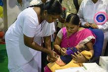 एम्स जोधपुर में निकली नर्स के लिए बंपर वैकेंसी...