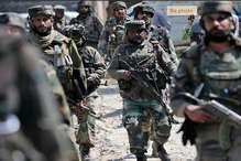 सुरक्षा में चूक के बाद सरकार सख्त, उरी के ब्रिगेड कमांडर को हटाया