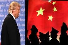 बार-बार चौंका रहे हैं ट्रंप, अब ऐसे हो सकता है चीन से टकराव, बदलेगी दुनिया की तस्वीर?
