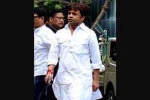 उत्तर प्रदेश की 390 सीटों पर लड़ेगी राजपाल यादव की पार्टी
