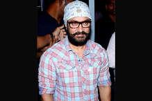 'दंगल' की रिलीज से पहले आमिर खान को लग रहा है डर!