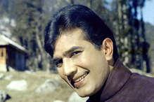 खून से खत लिखती थीं लड़कियां, फोटो से करती थीं शादी, ऐसी थी राजेश खन्ना के लिए दिवानगी