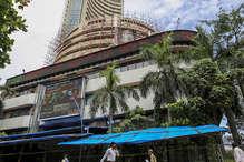 शेयर बाजारों में तेजी, सेंसेक्स 183 अंक चढ़कर हुआ बंद