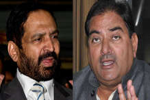 कलमाड़ी-चौटाला की नियुक्ति रद्द, आईओए ने विवादित फैसला लिया वापस