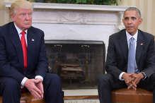 ट्रंप कर सकते हैं अमेरिकी नीतियों में ये ऐतिहासिक बदलाव, मीडिया के निशाने पर नये राष्ट्रपति..!