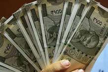 क्या आप जानते हैं 500 का एक नोट छापने पर कितने रुपए खर्च होते हैं?