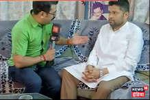 अब्दुल लतीफ के बेटे ने लगाया 'रईस' के निर्देशक पर पिता की छवि खराब करने का आरोप