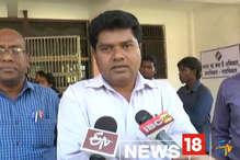 रायगढ़ के 85 हजार लोगों को जल्द ही मिल जाएगा भू-अधिकार का पट्टा