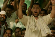'दंगल' बनी सबसे ज्यादा कमाने वाली हिंदी फिल्म, 17 दिन में ही 'पीके' को पछाड़ा