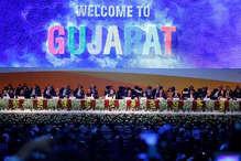 वाइब्रेंट गुजरात समिट में बोले पीएम मोदी- देश का सबसे बड़ा ब्रांड बन गया है 'मेक इन इंडिया'