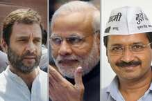पंजाब में दिग्गज भरेंगे हुंकार, पीएम मोदी और राहुल गांधी की रैलियां तो केजरीवाल का रोड शो