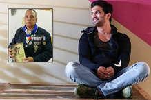 पाकिस्तान के खिलाफ युद्ध लड़ने वाले इस जांबाज पर बनेगी फिल्म, सुशांत सिंह करेंगे रोल