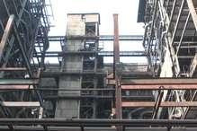कोयले के अभाव में बिहार के 'पावर हाउस' की दो यूनिटें हुई ठप्प