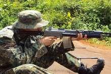 Exclusive: दुश्मन की गोलियां नहीं, घर की बीमारी से मारे जा रहे हमारे सैनिक...