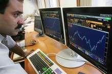 बजट की घोषणा के बाद शेयर बाजारों में रौनक, सेंसेक्स पहुंचा 486 अंक ऊपर