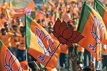 यूपी चुनाव:  इन बाहरी नेताओं पर लगा है दांव, क्या बीजेपी की नैया पार लगा पाएंगे