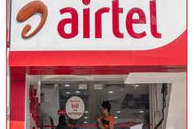 एयरटेल का बंपर ऑफर, तीन महीने के लिए कंपनी देगी फ्री डेटा