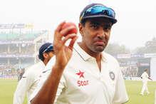 आर अश्विन:  टीम इंडिया का सबसे बड़ा खिलाड़ी!