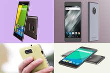 ये हैं 7 हजार से कम में आने वाले पांच 4G फोन, फीचर्स भी हैं शानदार