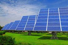 बेहतर संभावनाओं के बावजूद नवीकरणीय उर्जा में राजस्थान पड़ोसी राज्यों से पीछे